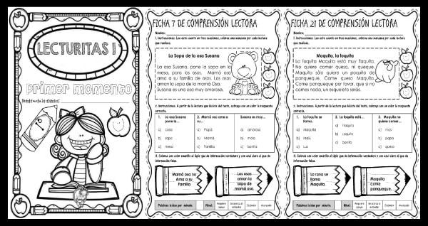 40_fichas_comprension_lectora