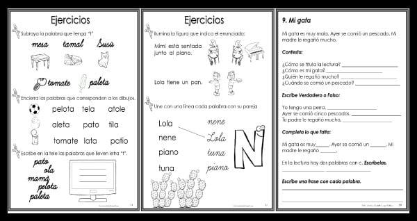 50_ejercicios_de_lectoescritura