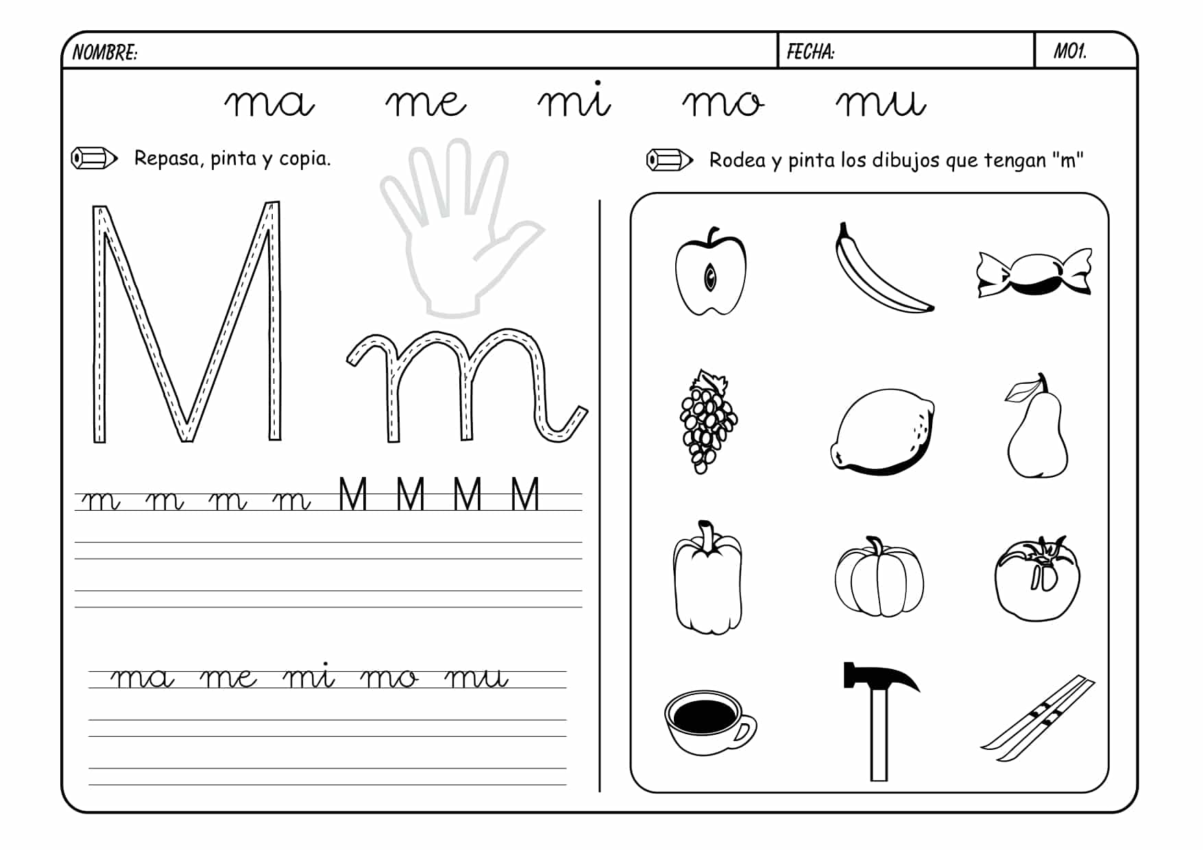 Cuadernillo de caligrafía_01