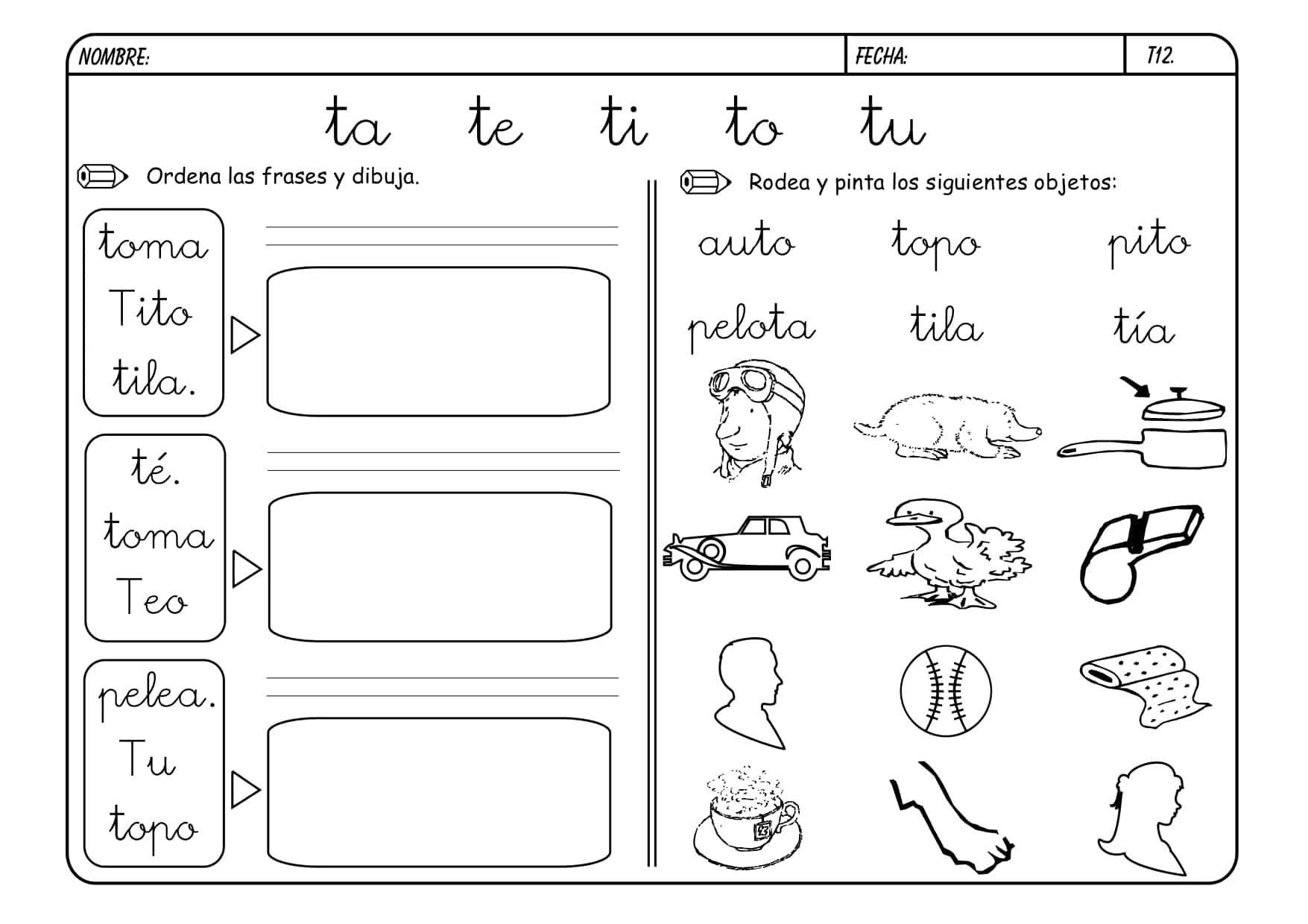 Cuadernillo de caligrafía_02