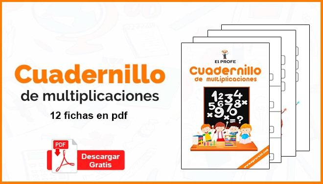 Cuadernillo_de_multiplicaciones