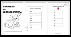 Cuaderno-de-lectoescritura