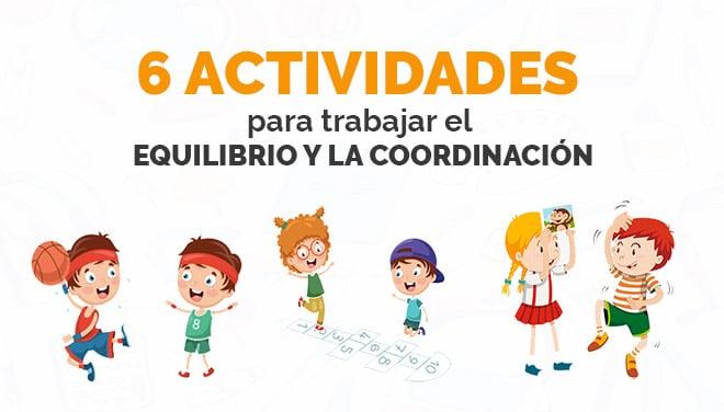 actividades-trabajar-equilibrio-cordinacion