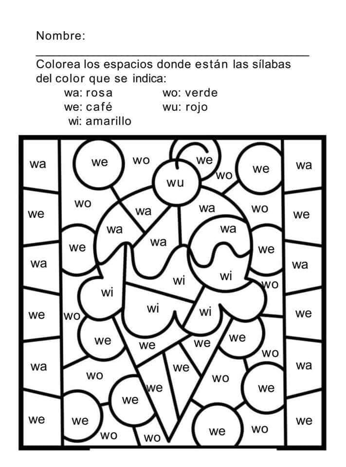 aprender_las_silabas
