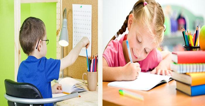 area-estudio-niños