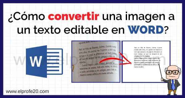como_convertir_imagen_a_texto_editable_word