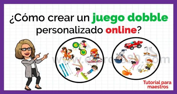 como_crear_un_juego_dobble_personalizado_online