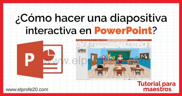 como_hacer_diapositiva_interactiva