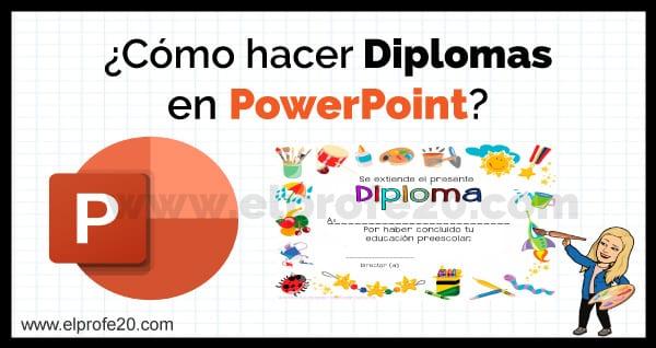 como_hacer_diplomas_en_powerpoint
