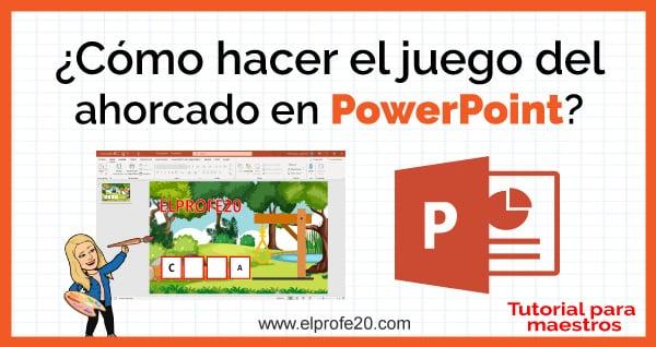 como_hacer_el_juego_del_ahorcado_en_powerpoint