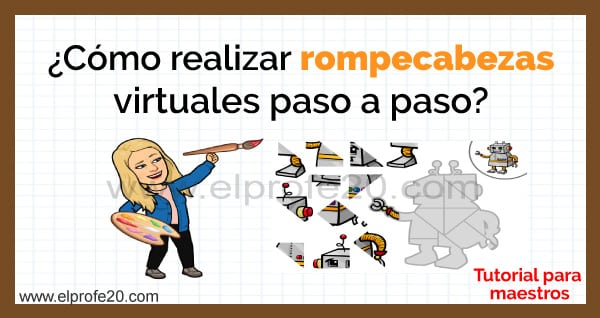 como_realizar_rompecabezas_virtuales
