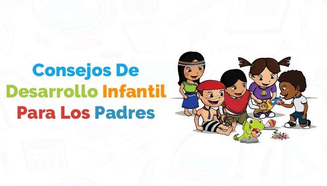 consejos-desarrollo-infantil