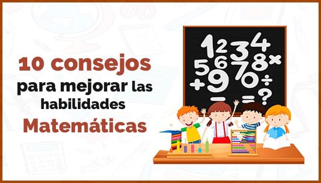 consejos-para-mejorar-habilidades-matemáticas