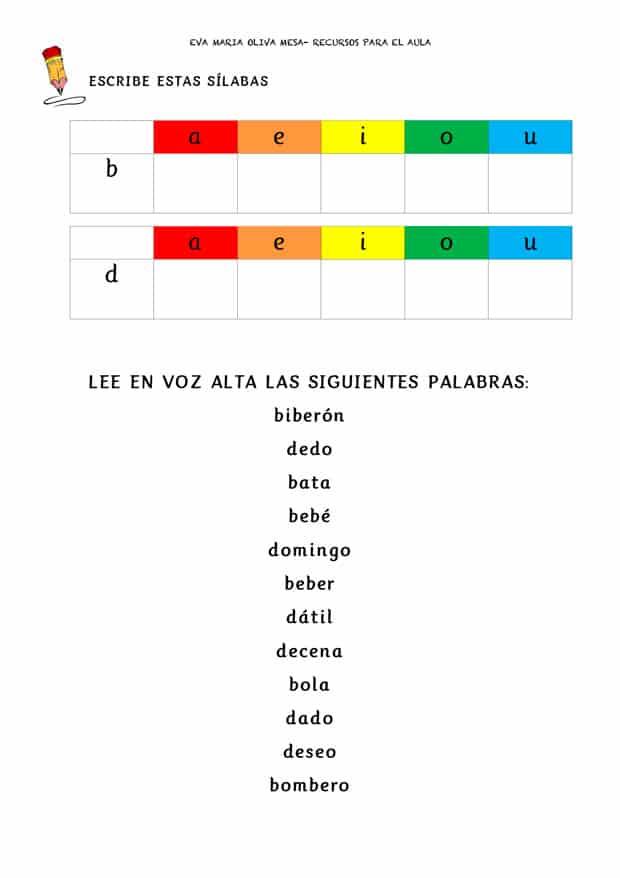 cuadernillo-concienciacion-fonologica-material-educativo