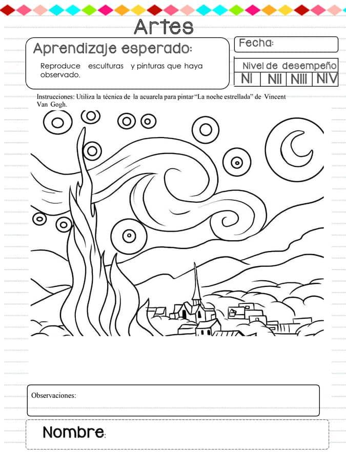 cuadernillo_actividades_preescolar_3
