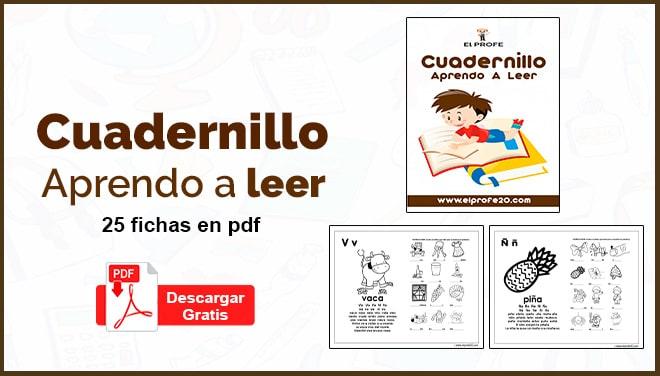 cuadernillo_aprendo_a_leer