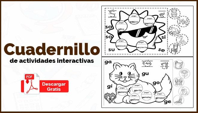 cuadernillo_de_actividades_interactivas