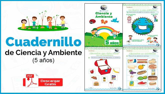 cuadernillo_de_ciencia_y_ambiente