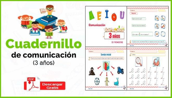 cuadernillo_de_comunicación_3_años