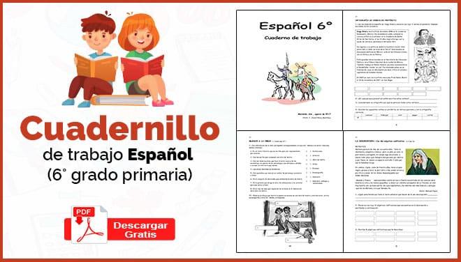 cuadernillo_de_español_6_grado