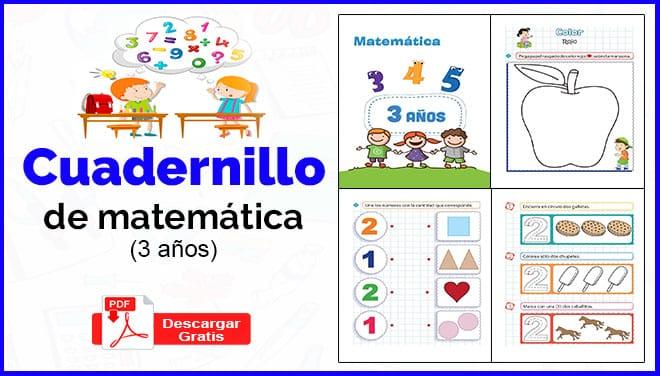 cuadernillo_de_matematica_3_años