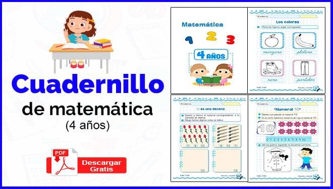 cuadernillo_de_matematica_4_años
