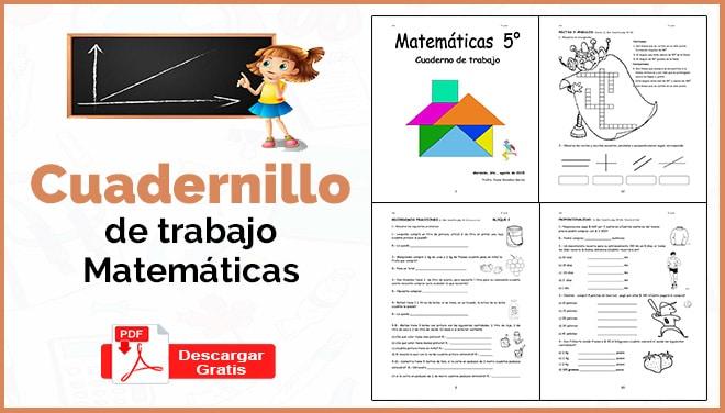 cuadernillo_de_trabajo_matemáticas