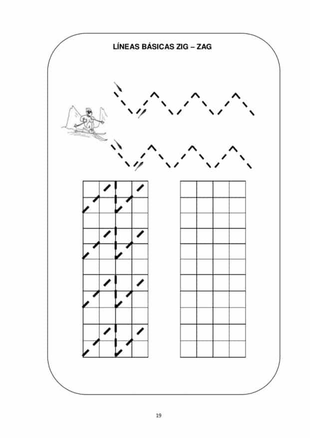 cuadernillo_grafomotricidad