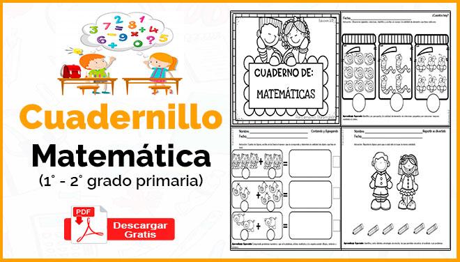 cuadernillo_matematica_1_2_grado