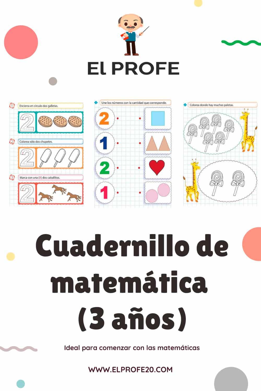 cuadernillo_matematica_ideal_3_años