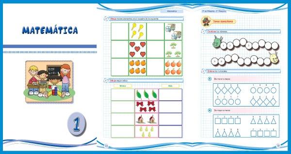 cuadernillo_matematica_primer_grado
