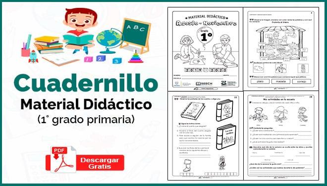 cuadernillo_material_didactico_1_grado