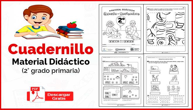 cuadernillo_material_didactico_2_grado