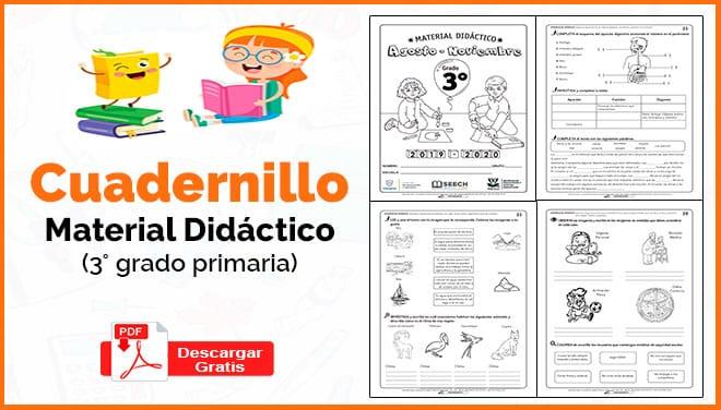 cuadernillo_material_didactico_3_grado