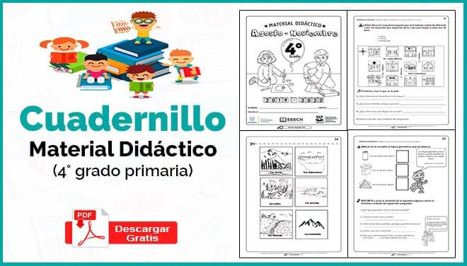 cuadernillo_material_didactico_4_grado