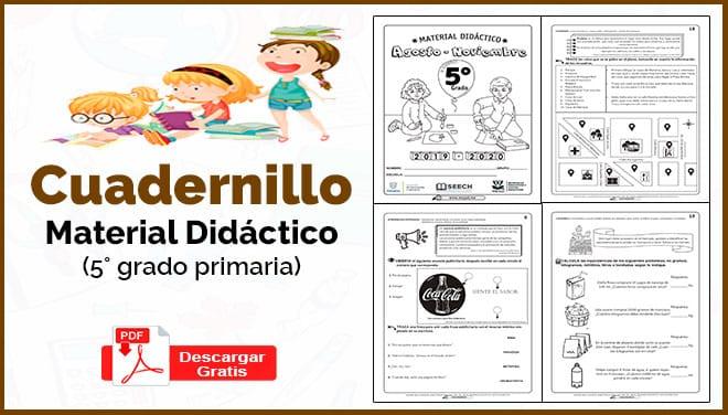 cuadernillo_material_didactico_5_grado