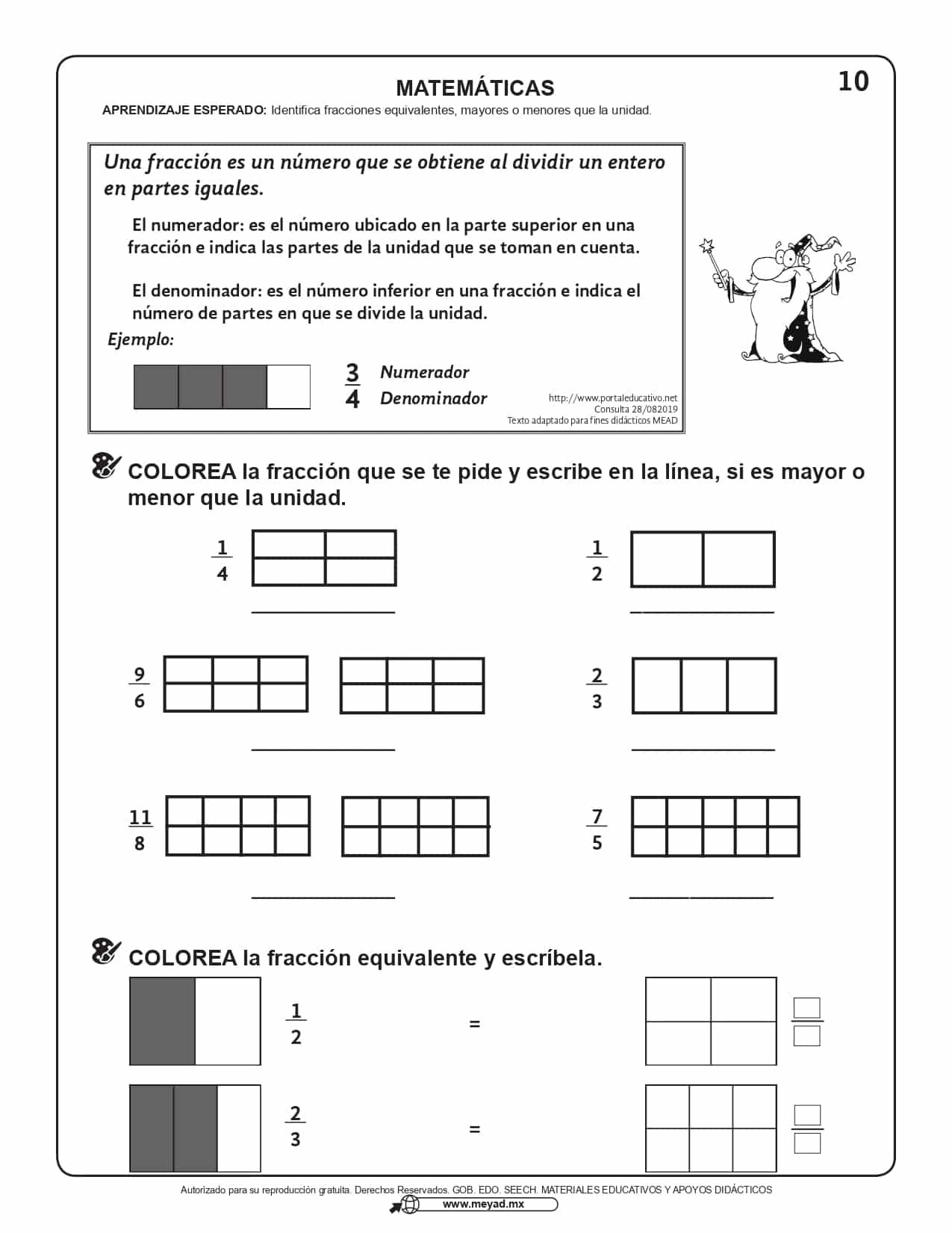 cuadernillo_material_didactico_cuarto_grado_matematica