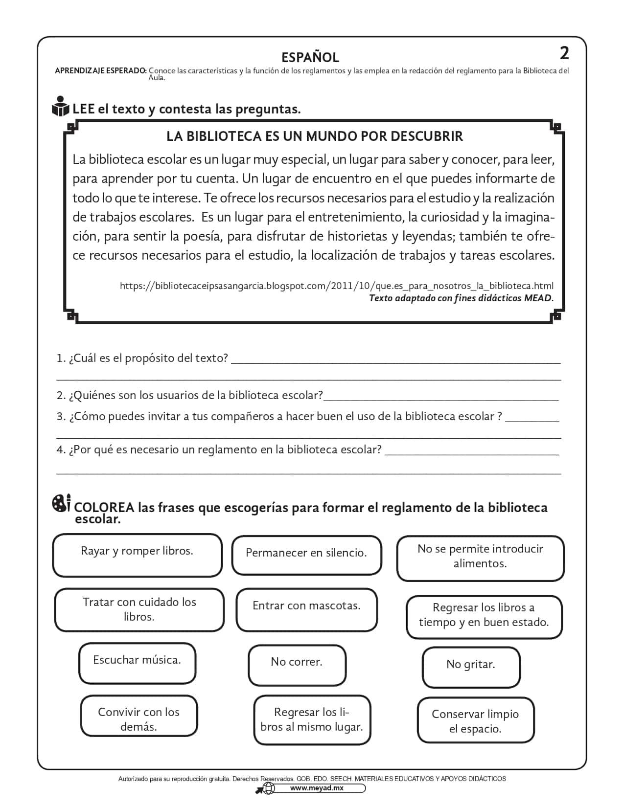 cuadernillo_material_didactico_tercer_grado_español