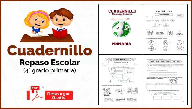 cuadernillo_repaso_escolar_4_grado