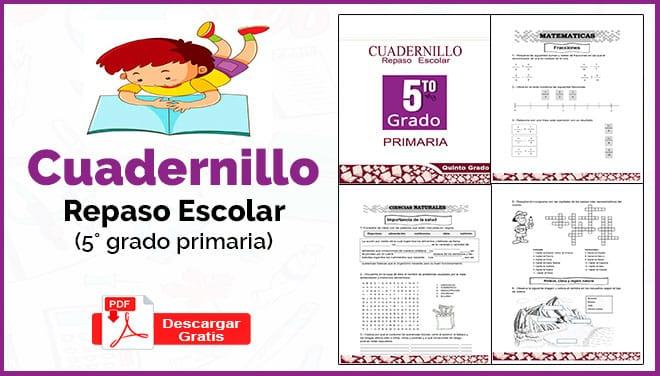cuadernillo_repaso_escolar_5_grado