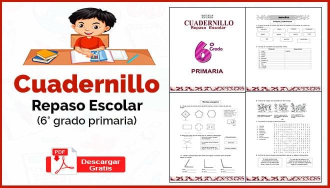 cuadernillo_repaso_escolar_6_grado
