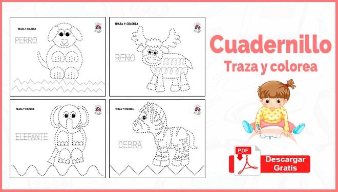 cuadernillo_traza_y_colorea