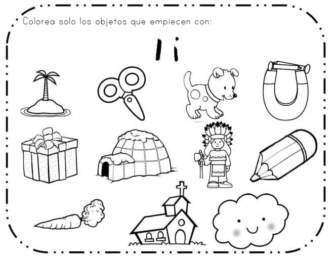 cuaderno_aprendamos_las_vocales