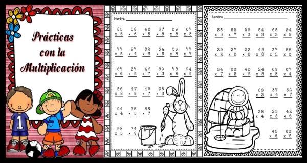cuaderno_de_multiplicaciones