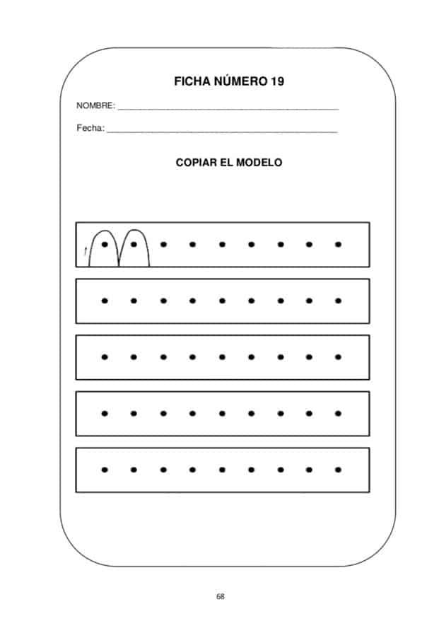 cuaderno_grafomotricidad_trabajo