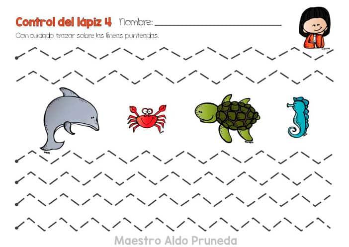 cuaderno_motricidad_fina_primaria