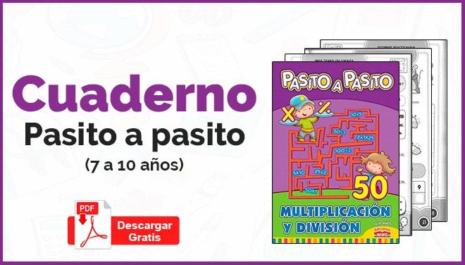 cuaderno_pasito_a_pasito