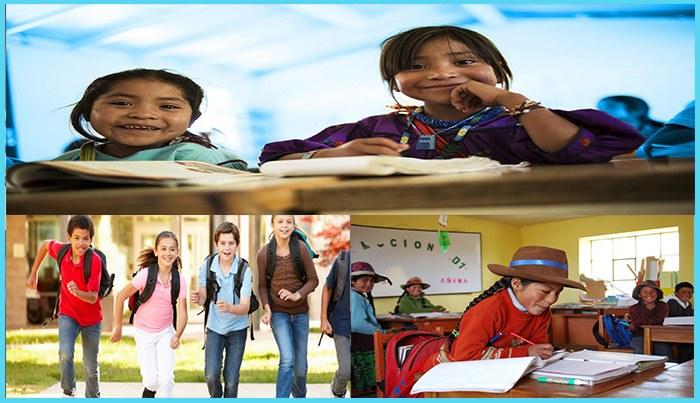 desarollo-infantil-edad-escolar