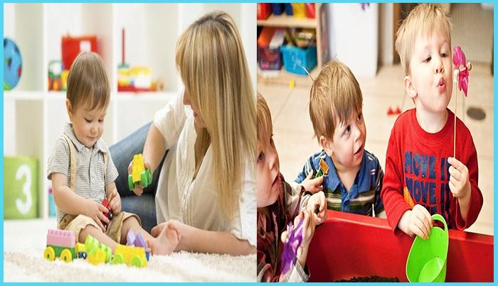 desarrollo-infantil-niños-pequeños