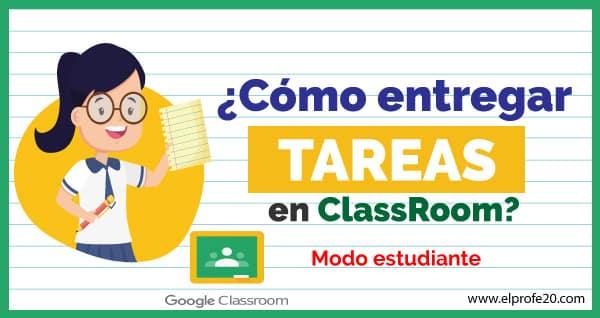 entregar_tareas_classroom